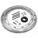 26-10384 - Flywheel Ring Gear Replaces B&S 399676 & 392134