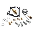 Complete ATV Carburetor Rebuild Kit for 03-06 Kawasaki KFX50