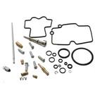 Complete ATV Carburetor Rebuild Kit for 2007 Honda TRX450ER ATV