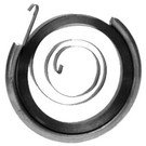 26-5876 - B & S 491889 Recoil Spring