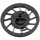 26-9488 - B&S 498144 Starter Pulley Kit