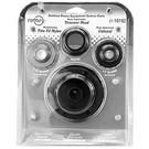 27-10192 - Multi Application Trimmer Head fit Ryobi, Homelite & McCulloch.