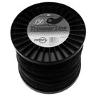 27-3513 - .105 5 Lb. Spool Premium Trimmer Line