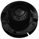 27-7325 - Inner Spool For Multi-Appl. Bump N Feed