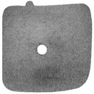 27-9067 - Air Filter Replaces Echo 130310-51730