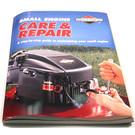274041 - Briggs & Stratton Small Engine Care & Repair Manual