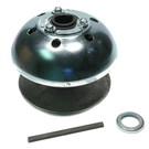 "301245A-W1 - 500 Driver  1"" Bore  2100 Engagement for Brister Chuck Wagon ATV."