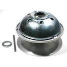 302405A-W1 - 780 Series Drive Clutch for Textron Jacobsen & Cushman UTV