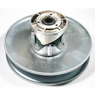 302649A - 770 Series Driven Clutch for Feterl Pug ATV