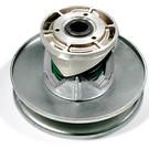302679A - 500 Series Driven Clutch for Brister Chuck Wagon UTV