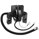 31-1764 - Ignition Coil (point type) for Briggs & Stratton