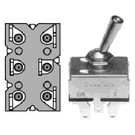 31-7922 - PTO Switch for Ariens