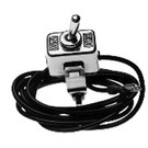 31-8944 - Deluxe Toggle Type Kill Switch