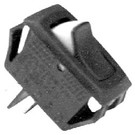 31-9733 - Head Light Switch For AYP 117021X