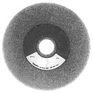 "32-5845 - 1/8"" Thick Grinding Wheel, 3-15/16"" dia, 5/8"" center hole"