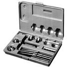 32-8940 - Neway Valve Seat Cutter Kit