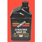 32-9458 - Torco Gear Oil 32 Oz Bottle