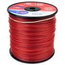 27-3509 - .095 3 Lb. Premium Trimmer Line