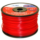 27-3518 - .080 1 Lb. Spool Premium Trimmer Line