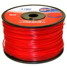27-3521 - .130 1 Lb. Spool Premium Trimmer Line