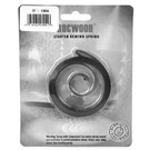 37-13055 - Chain Saw Spring for Stihl