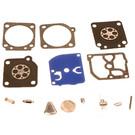 38-13185 - Gasket & Diaphragm kit replaces Zama RB-69