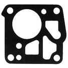 38-3659 - Tillotson 16B-227 HS Fuel Pump Gasket