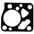 38-3664 - Tillotson 16B-247 HU Fuel Pump Gasket