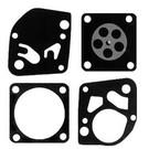 38-7218 - Teikei Carburetor Kit For Fugi