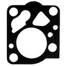 38-8140 - Zama 0016001 C1 Fuel Pump Gasket