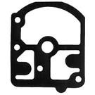 38-8153 - Zama 0037004 C1S Teflon Fuel Pump Diaph