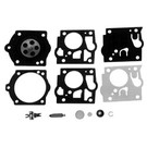 38-8340 - Walbro #K10-SDC Carb Kit
