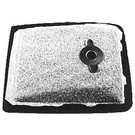 39-1550 - Homelite 63589 Air Filter