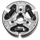 39-7296 - Clutch Assy For Stihl 1108-160-2002