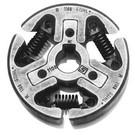 39-7296 - Clutch Assy For Stihl 1108-160-2002