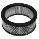 39-8334 - Homelite #54620B Air Filter