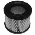 39-8335 - Homelite #47867A Air Filter