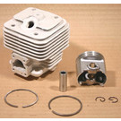 44227-W1 - Stihl TS360 AVSE Cylinder & Piston Assembly.