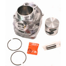 44909 - Husqvarna K960/K970 Cylinder & Piston Assembly