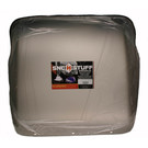"450-142 - Arctic Cat 15-1/2"" Windshield Smoke"