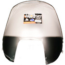 "450-631-10 - Yamaha 18"" Windshield Graphics Clear; 92-95 Enticer"