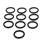 453-213 - Large O-rings (Pkg of 10)