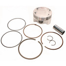 4677M09200 - Wiseco Piston for Polaris 500 4 stroke engines. Std size.