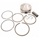 "4677M09300 - Wiseco Piston for Polaris 500 4 stroke engines. .040"" oversize"