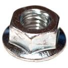 39-4793-H3 - Guide Bar Stud Nut for Partner
