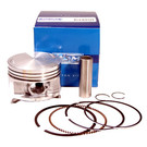 50-224 - ATV Std Piston Kit for '85-87 Honda ATC250ES/SX, TRX250.