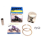 "50-600-06 - ATV .030"" (.75 mm) Over Piston Kit For Suzuki LT250R"