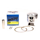 "50-605-04 - ATV .010"" (.25 mm) Over Piston Kit For Suzuki LT500R"