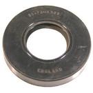 501315 - Oil Seal (35x72x12)
