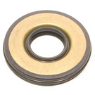 501352 - Yamaha Oil Seal (32x78x9.5 R)